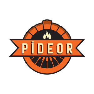Pideor